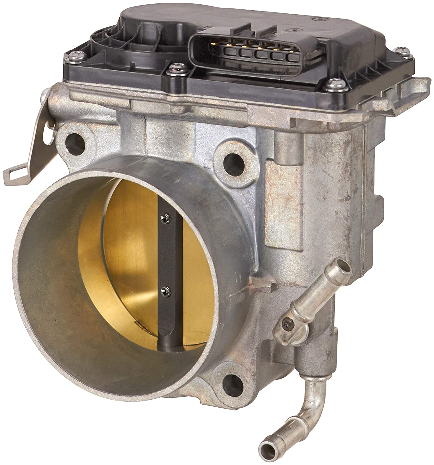 Spectra Premium TB1265 Fuel Injection Throttle Body Assembly