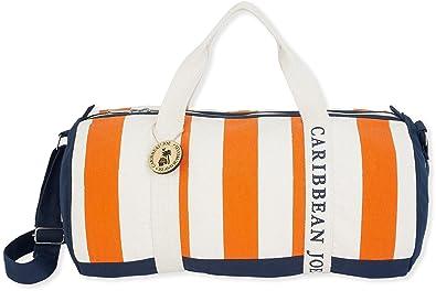 9f6f40a94730 Caribbean Joe Womens Shoulder bag - Duffle bag polo breeze