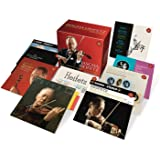 Jascha Heifetz - Complete Stereo Collection Remastered