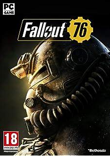 Guida Sopravvivenza Fallout 4 Pdf