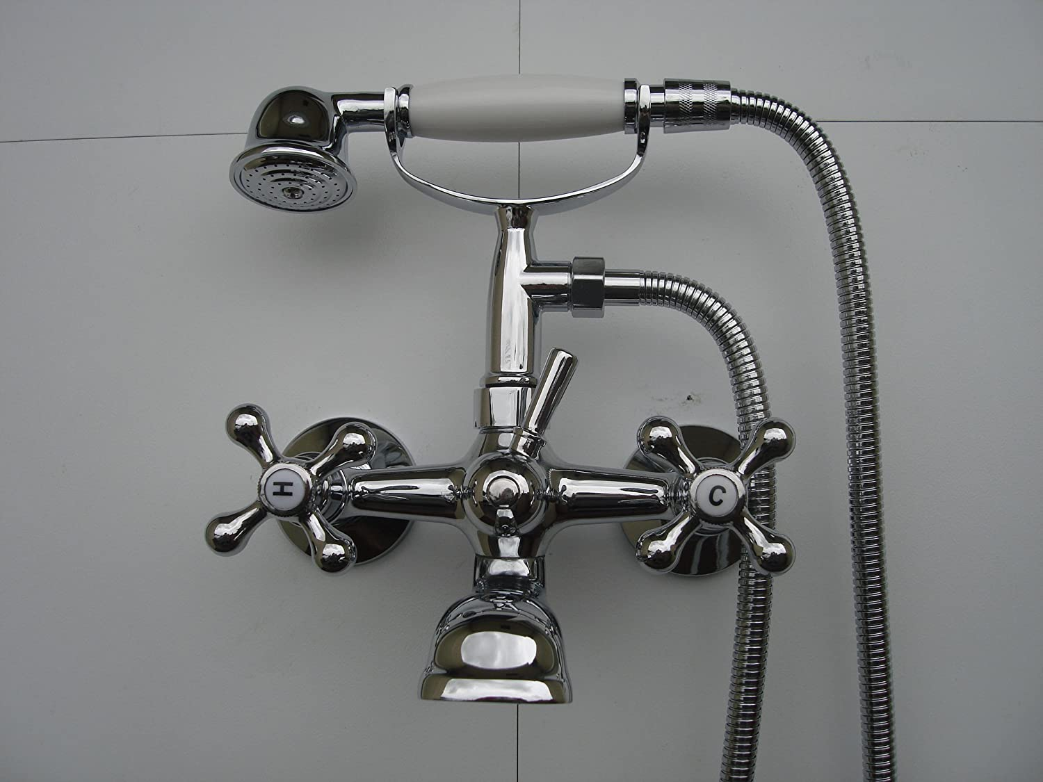 100 low pressure bath shower mixer traditional bath taps uk low pressure bath shower mixer ourtaps victorian style low pressure bath shower mixer tap 019n2