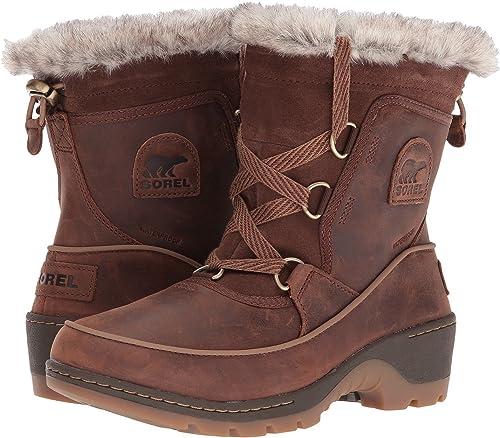 III Boots High Premium Women's Tivoli Sorel vmw8NnO0