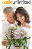 Sophia: The Orphan's Mother (Train Bound For Nowhere Book 3)