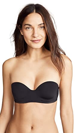 553c4b5e74 Natori Women s Underneath Strapless Bra at Amazon Women s Clothing ...