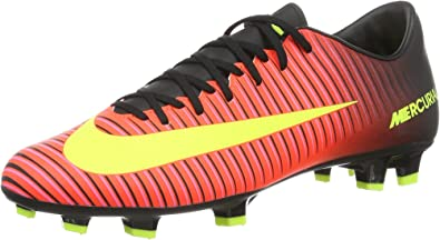 chaussure de foot nike victory