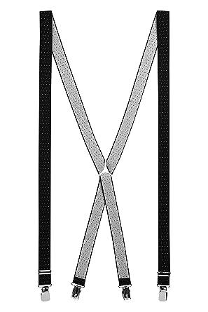 Next Bretelles Standard Gris Taille Unique 3oH04JXh
