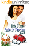 Perfectly Together (Perfectly Series Book 6)