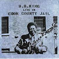 Live in Cook County Jail[Importado]