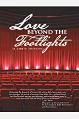 Love Beyond the Footlights Kindle Edition