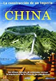 China. La construccion del imperio [DVD]