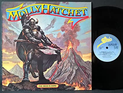 flirting with disaster molly hatchet album cutting tools download