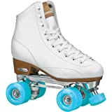 Roller Derby Cruze XR Hightop - Patines para Mujer