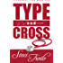 Type and Cross (Cathedral Lake Book 1)