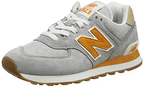 new balance uomo estate