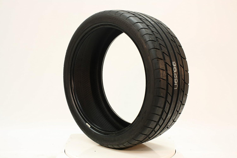 Mickey Thompson Street Comp Performance Radial Tire 245//40R18 97Y
