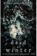 Dead of Winter (Dead Seasons) Paperback