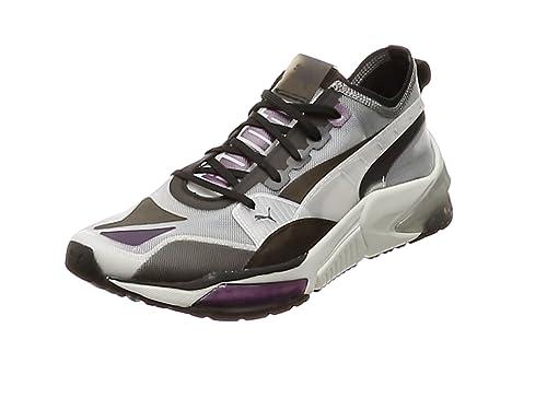 PUMA LQDCELL Optic Sheer, Zapatillas de Running para Hombre ...