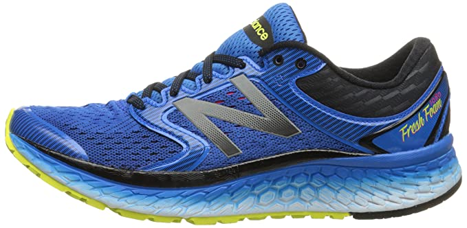 new balance 1080 homme 445