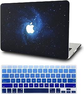 KECC Laptop Case Compatible with MacBook Air 11