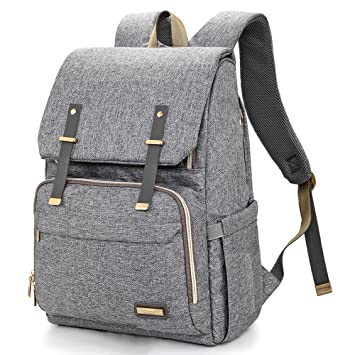 b400973881 Amazon.com   Diaper Bag Backpack