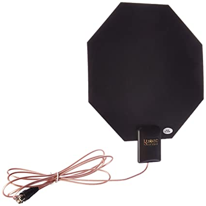 The 8 best clear vision tv digital high def antenna reviews