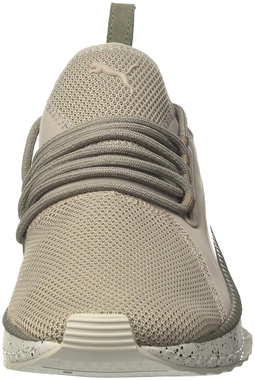 Puma Unisex Adults  Tsugi Apex Summer Trainers  Amazon.co.uk  Shoes   Bags ef9c41a93