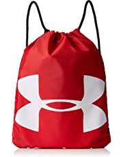 Under Armour Ozsee Athletic Backpack, Carry-All Gym