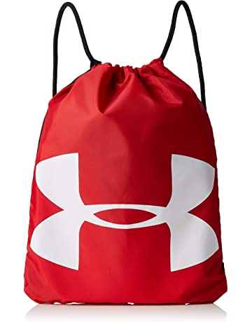 ... Gym Bags Storage Backpack. 31 · Under Armour Under Armour 17a0b36fb4858