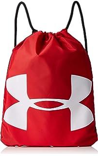 a6e41c1990 adidas Unisex Performance Logo Gym Bag