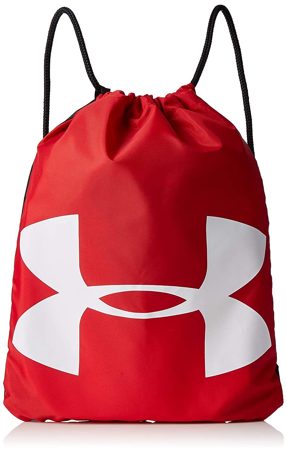 Under Armour Multisport Sac Mixte 1240539