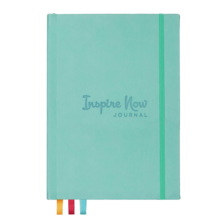 Planning hebdomadaire//journalier Pour d/éfinir et atteindre ses buts. Agenda de Productivit/é Journalier A5 Productivity Journal INSPIRE NOW JOURNAL