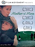Mother of Mine (English Subtitled)