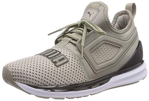 Puma Ignite Limitless 2, Zapatillas de Running Unisex Adulto: Amazon.es: Zapatos y complementos