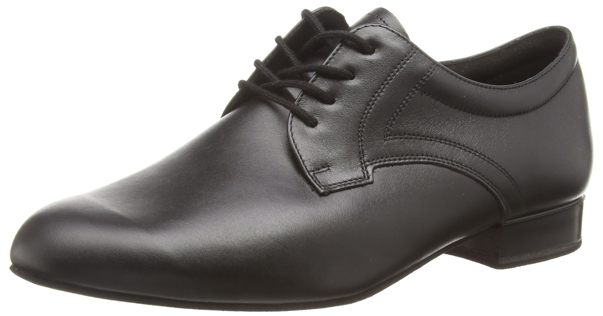 Diamant Men's Model 085 - 3/4'' (2 cm) Standard Shoe (Extra Wide - K Width), 8.5 M US (8 UK)
