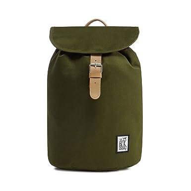 1ede1fd29dc8d The Pack Society Herren Daypack Gr. Einheitsgröße