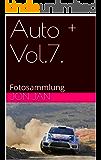Auto + Vol.7.: Fotosammlung