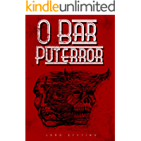 O Bar Puterror