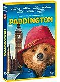 paddington dvd Italian Import