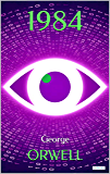 1984 - Orwell (English Edition)