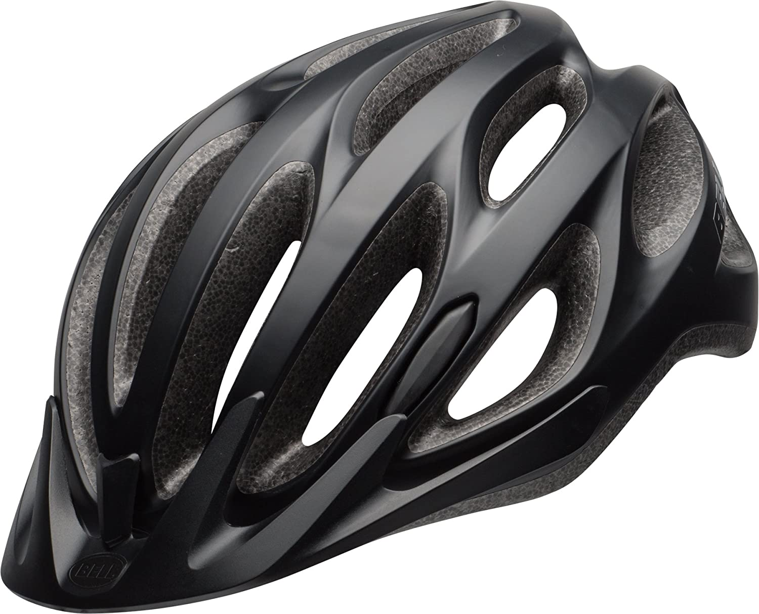BELL Traverse Casque Mixte 2018 Traverse XL