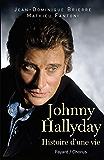 Johnny Hallyday : Histoire d'une vie (Chorus)