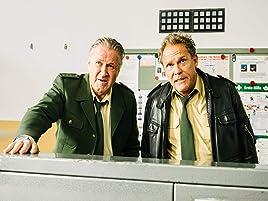 Amazon.de: Hubert ohne Staller - Staffel 8 ansehen   Prime