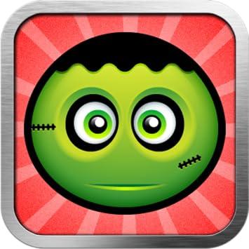 Amazon.com: Zombie Ninja FREE: Appstore for Android