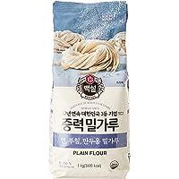 CJ Beksul All Purpose Flour, 1kg