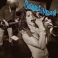 SCREAMING LIFE/FOPP (2 LP/INCL. DIGITAL DOWNLOAD