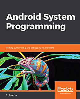 Amazon com: XDA Developers' Android Hacker's Toolkit: The Complete