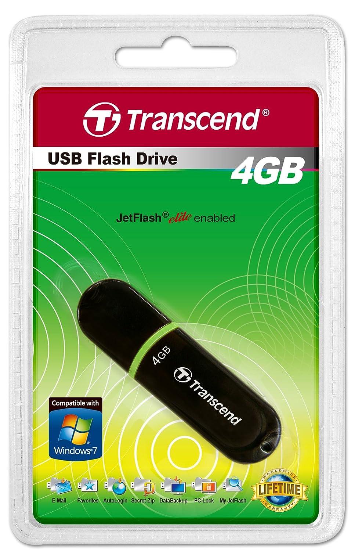 JETFLASH TS4GJFV30 USB WINDOWS 8.1 DRIVER DOWNLOAD