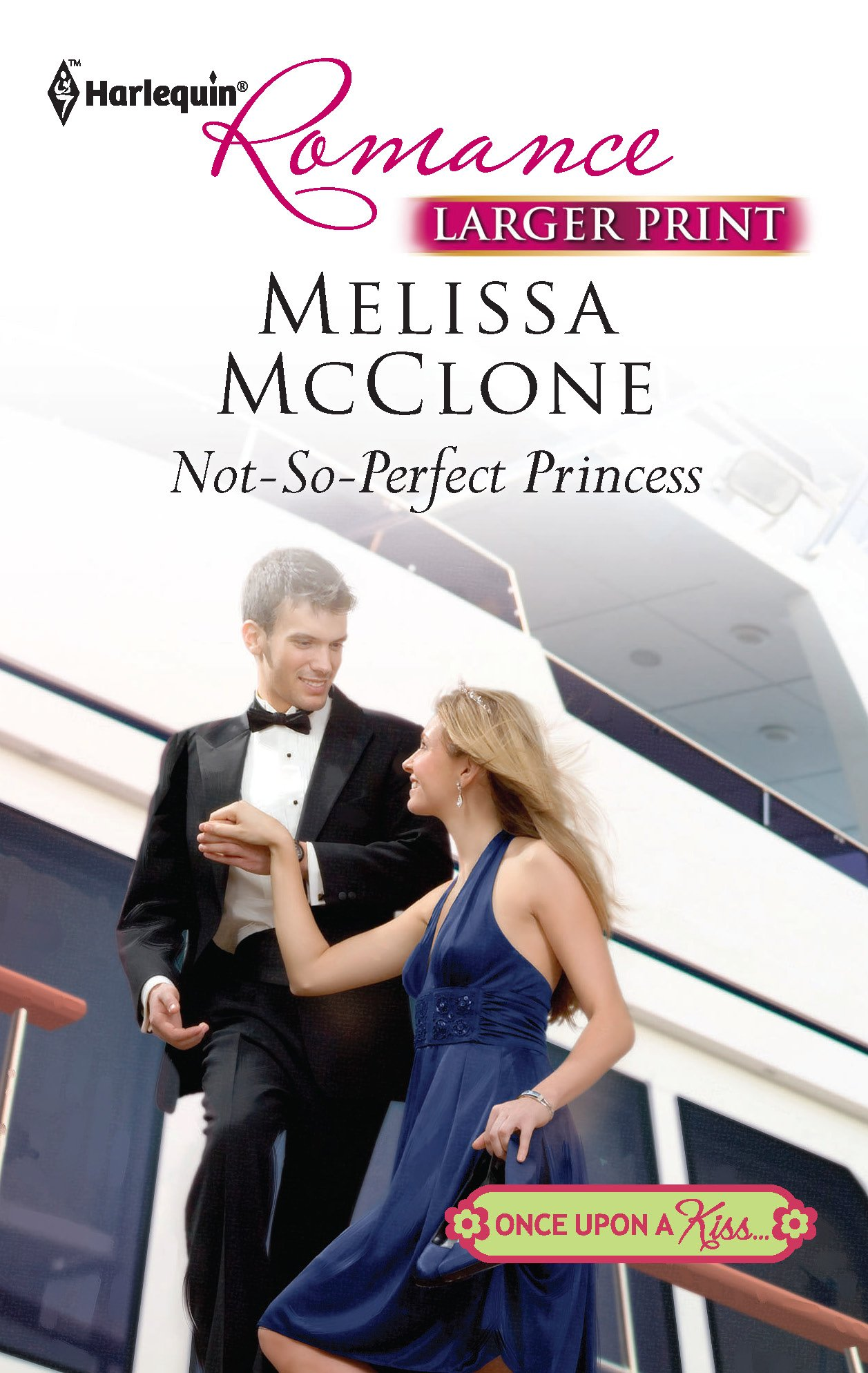 Download Not-So-Perfect Princess ebook