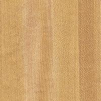 Formica Sheet Laminate - Vertical Grade - 4 x 8: Butcherblock Maple