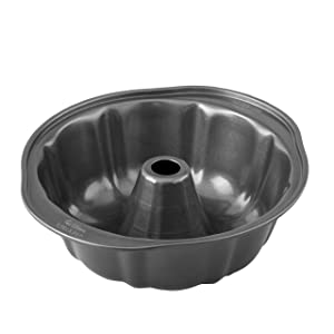 Wilton-Perfect-Results-Premium-Non-Stick-Fluted-Tube-Pan